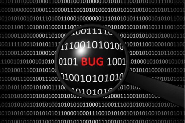 The Beginner's Guide to Bug Squashing: How to Use Your Debugger and other tools to find and fix bugs