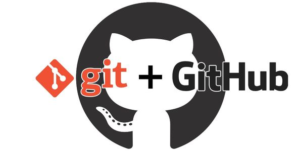 The beginner's guide to Git & GitHub