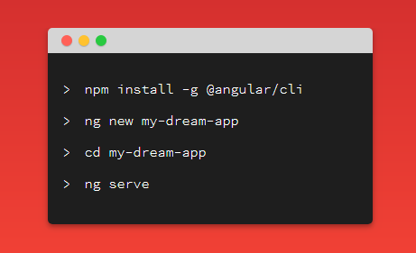 How to Install Angular on Windows: A Guide to Angular CLI, Node.js, and Build Tools