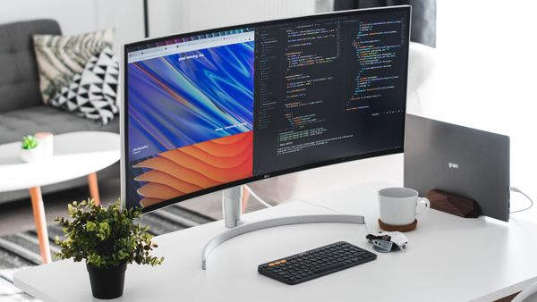 Web Development in 2020: What Coding Tools You Should Learn