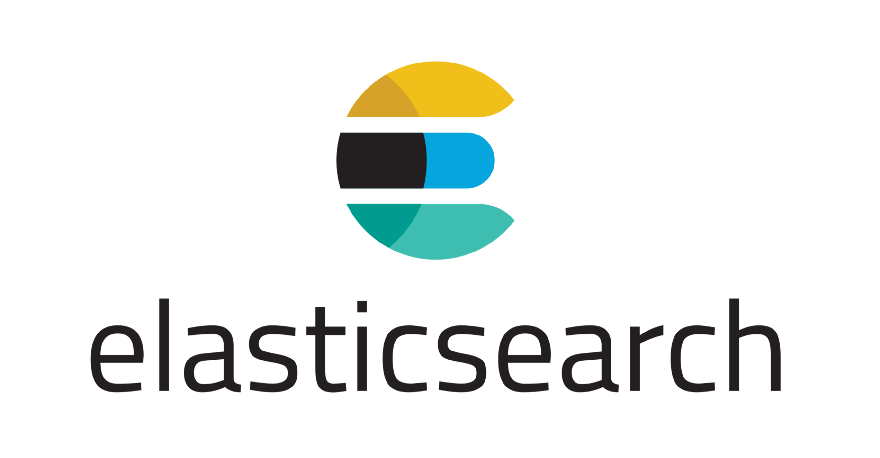 How to migrate from Elasticsearch 1.7 to 6.8 with zero downtime