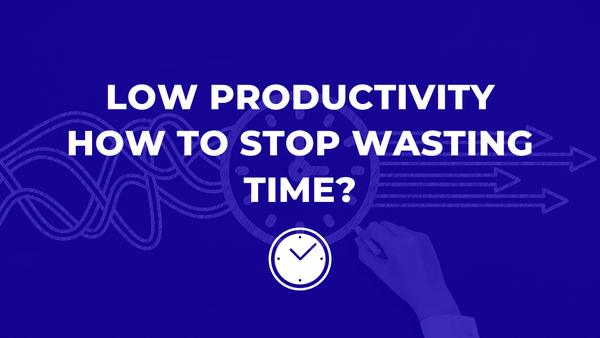 Getting Code Done: How to Stop Wasting Time and Start Investing it