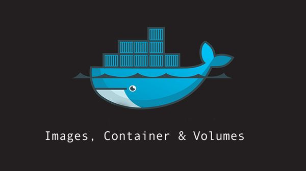 Docker Image Guide: How to Delete Docker Images, Stop Containers, and Remove all Volumes