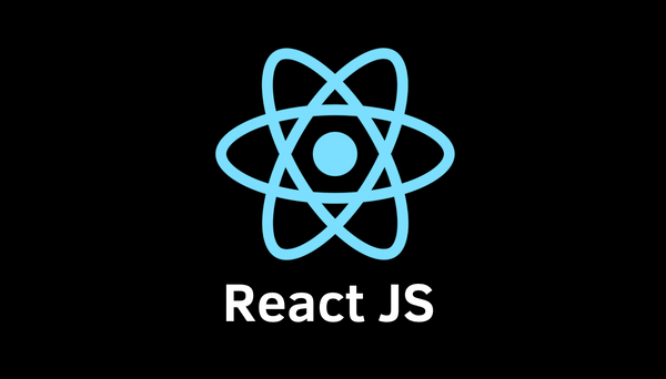 React.js for Beginners — Props and State Explained