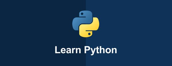Want to learn Python? Here's our free 4-hour interactive course