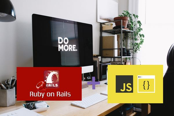 How to Add JavaScript to Your Rails 6 App