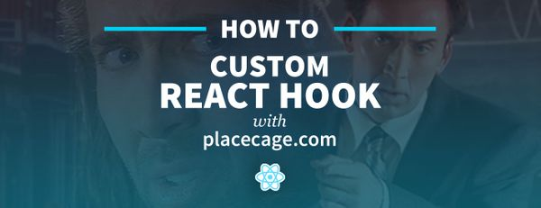 How to Create a Custom React Hook and Publish it to npm