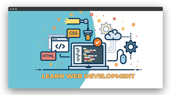 10 Popular Web Development Tools that Every Programmer Should Know