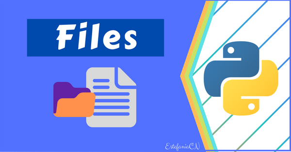 Python Write to File – Open, Read, Append, and Other File Handling Functions Explained