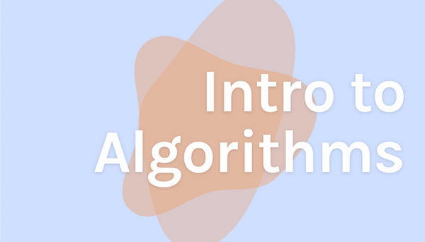 Algorithms in Javascript - Binary Search Explained