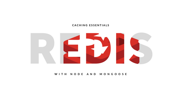 How to Use Redis to Supercharge Your Web APIs