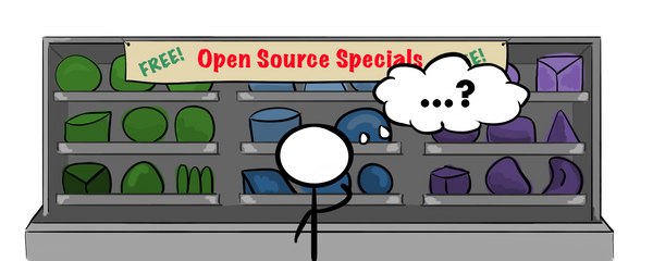 How to Choose and Care for a Secure Open Source Project