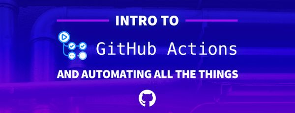 What are Github Actions and How Can You Automate Tests and Slack Notifications?