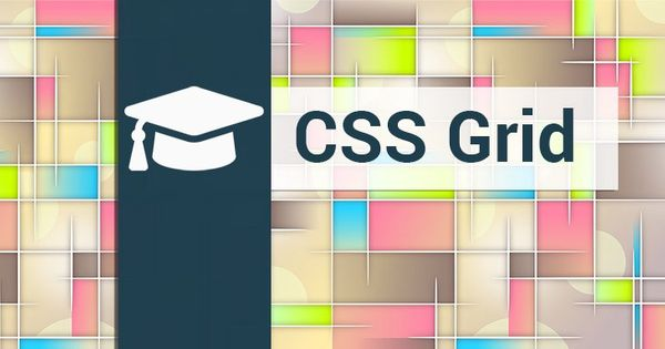 An Introduction to CSS Grid Layout (with Examples)
