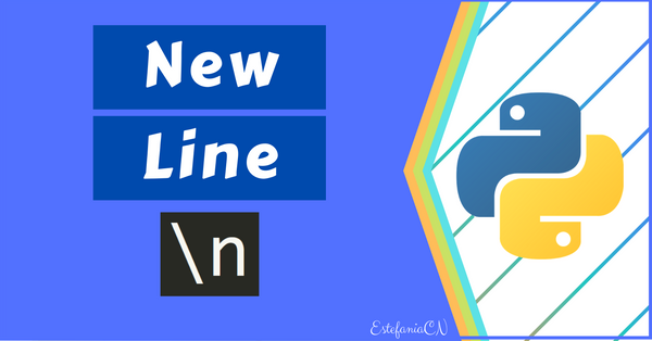 Python New Line and How to Python Print Without a Newline