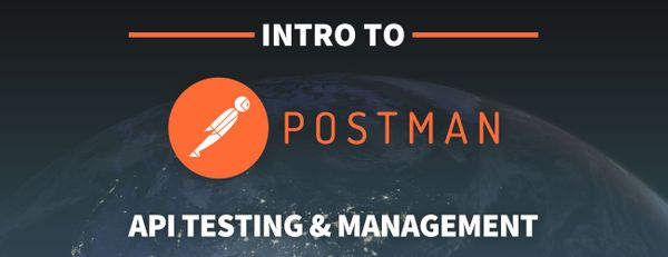 How to Test and Play with Web APIs the Easy Way with Postman