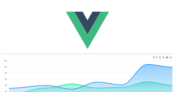 How to Integrate ApexCharts with Vue.js – a Detailed Guide