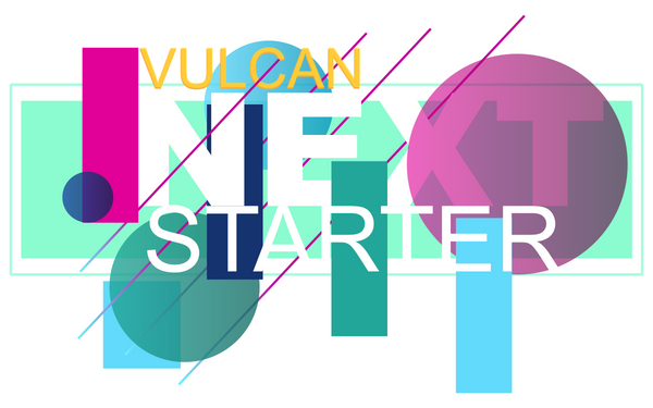 How to Replace Meteor with Next — Introducing Vulcan Next Starter