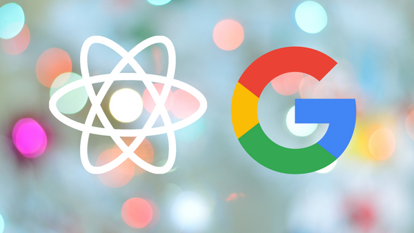 How to Set Up Google Login in React Native & Firebase