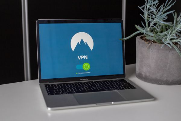 How to Set Up a VPN Server at Home for Free