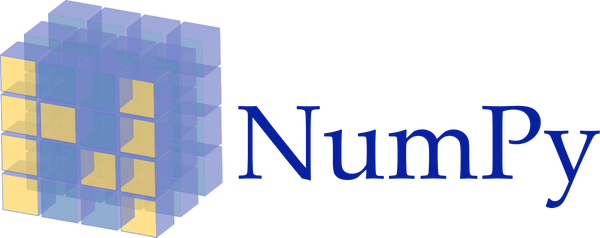 The Ultimate Guide to the NumPy Package for Scientific Computing in Python