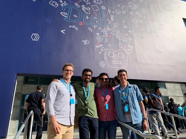 Apple WWDC Scholarship Guide – How to Apply in 2021