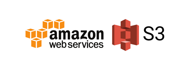 Everything You Need to Know About AWS S3