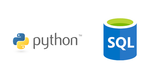 How to Create and Manipulate SQL Databases with Python