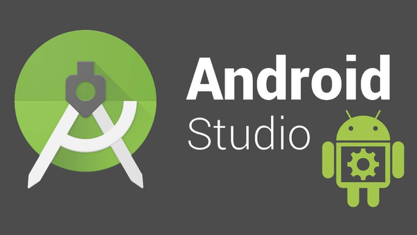 Android Studio 4.0 – the Most Exciting Updates Explained