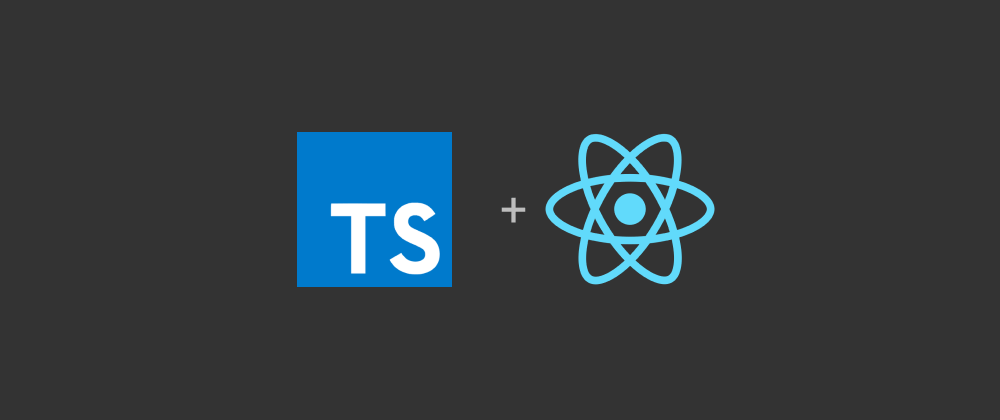 The React TypeScript Cheatsheet – How To Set Up Types on Hooks