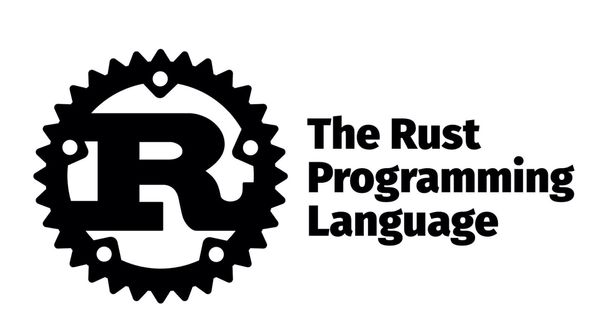 Rust for Beginners – Get Started with the Most Loved Programming Language