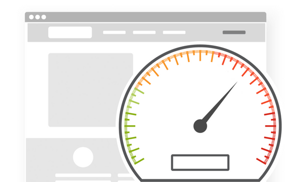 Why Site Speed is Critical for SEO – and How to Speed Up Your Site