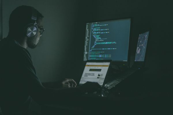 10 Tools You Should Know As A Cybersecurity Engineer