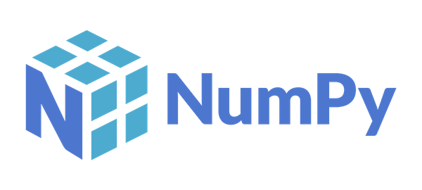Python NumPy Crash Course – How to Build N-Dimensional Arrays for Machine Learning