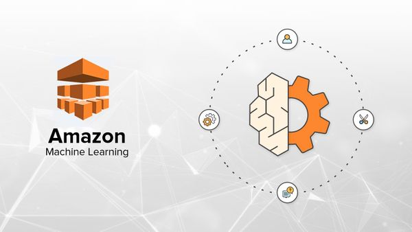 AWS Machine Learning Tools: The Complete Guide