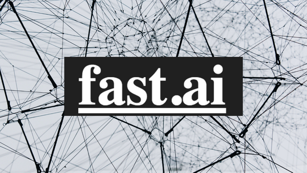 Deep Learning Tutorial – How to Train and Deploy a Deep Learning Model with fast.ai