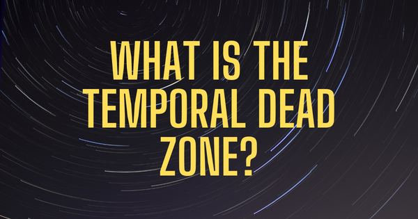 What is the Temporal Dead Zone (TDZ) in JavaScript?