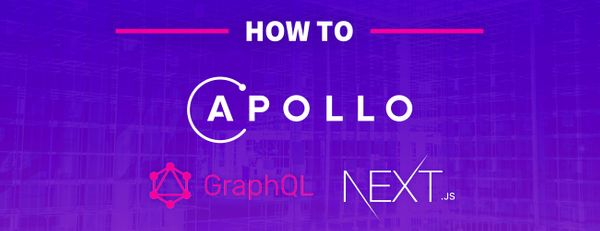 How to Fetch GraphQL Data in Next.js with Apollo GraphQL