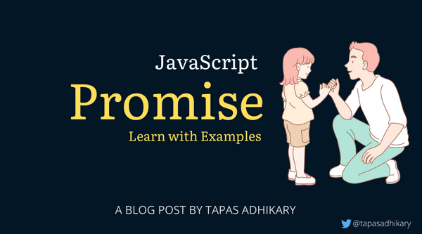JavaScript Promise Tutorial – How to Resolve or Reject Promises in JS