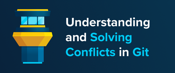 How to Understand and Solve Conflicts in Git