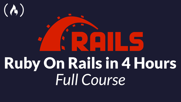 Learn Ruby on Rails by Creating a Friends List App