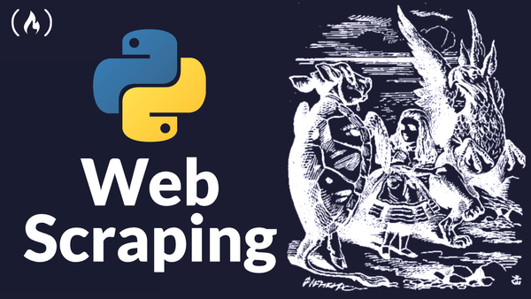 How to Scrape Websites with Python