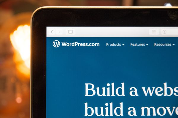 What is WordPress? The Blog and Website Tool Explained