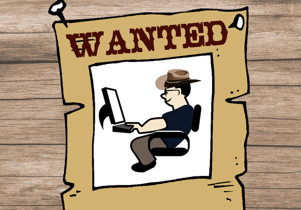 How to Interview for a Software Development Job: Success in the Wild West