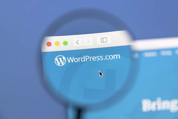 How to Secure an Existing WordPress Site in Six Easy Steps