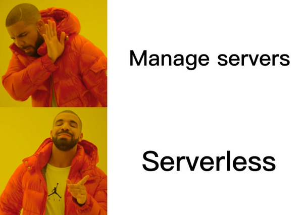 Image for How to Create a Serverless Meme-as-a-Service