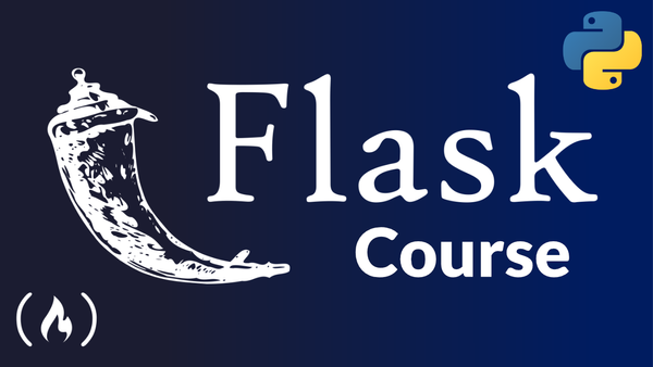 Learn the Flask Python Web Development Framework by Building an Ecommerce Platform