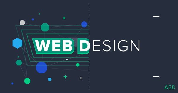 Image for How to Use Basic Web Design Principles to Make Your Site Beautiful