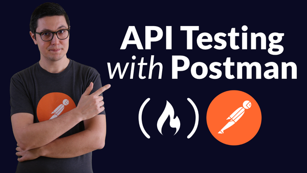 Image for Learn How to Use Postman to Test APIs