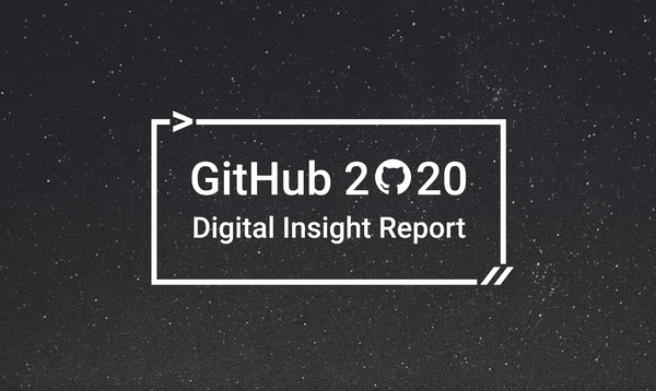 Image for Open Source Insights – What We Learned from 860 Million GitHub Event Logs